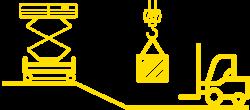 kursy ikona